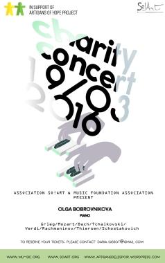 charity-concert-bobrovnikova